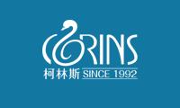 Corins 柯林斯