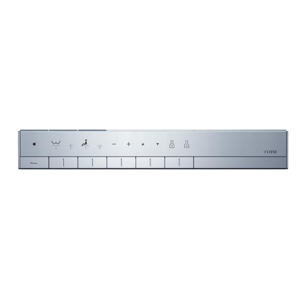 CES900 VG_panel