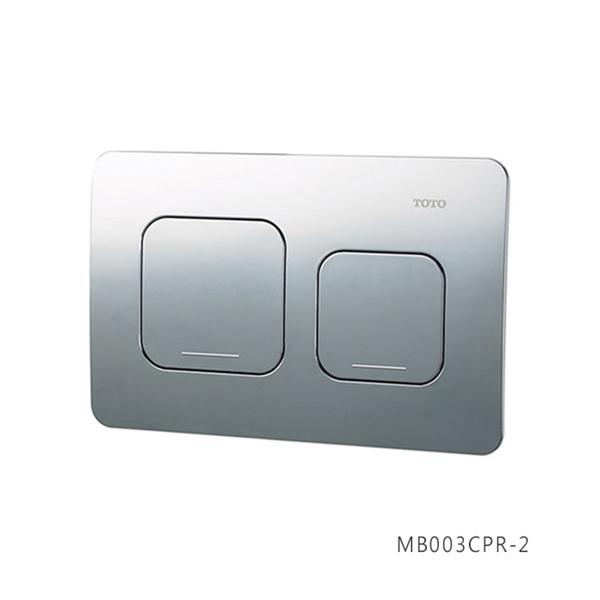 CW822JU-panel